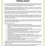 Certyfikaty Czystej Polski 3