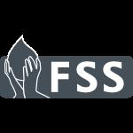 FSS – Fimap Solution Saver