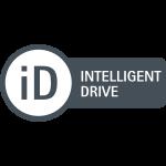 ID – Intelligent Drive