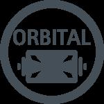 Technologia szorowania oscylacyjnego